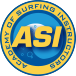 ASI SUP Instructor Training in Cornwall UK