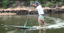SUP Wise for Instructors