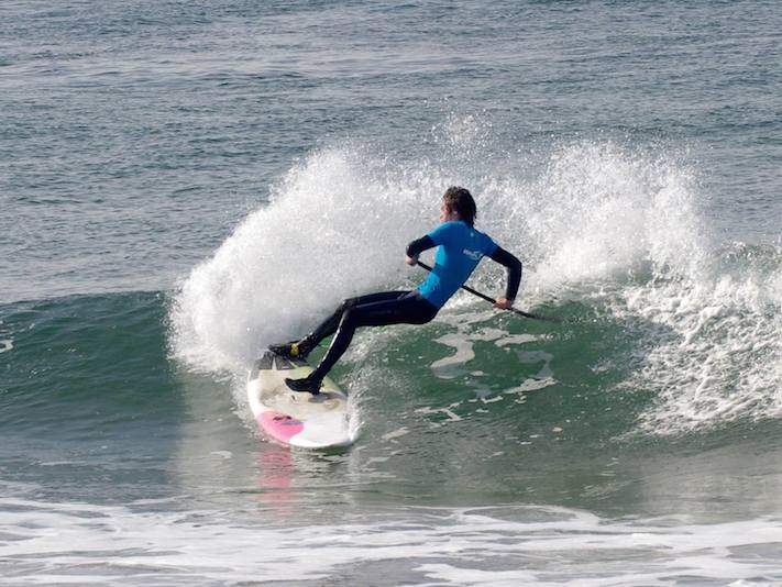Surf Wise